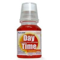 Quality Day time cold/flu relief for sale