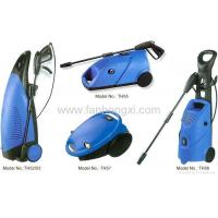 China Pressure Cleaner TH52/53/55/56/57 wholesale