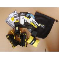China New edition trx force kit trx trainer wholesale