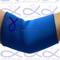 China sport elbow support wholesale