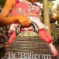 Quality bamboo handbags for sale
