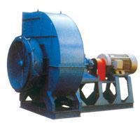China CDE Roots blower wholesale