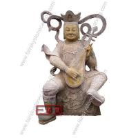 Buy cheap Other statue king from wholesalers
