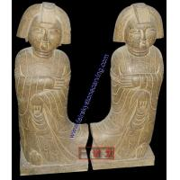 Buy cheap Other statue Lady-in-waitting from wholesalers