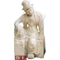 Buy cheap Other statue from wholesalers