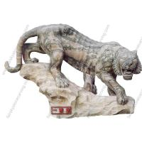 Buy cheap Other animals statue from wholesalers
