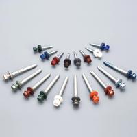 China ROOFING SCREW EXPERT wholesale