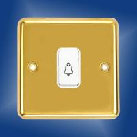 China KM series Door Bell Switch wholesale