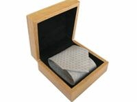 Quality Square Necktie Box for sale