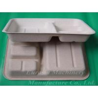 China Multi-layer pulp molding products wholesale