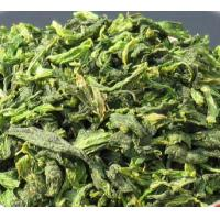 China DHDVegetable AD Chinese Cabbage wholesale