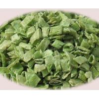 China DHDVegetable FD Sweet Broad Pea wholesale