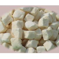 China DHDVegetable FD Bean Curd wholesale