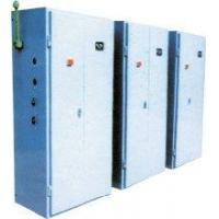 China XQ1 Serial hoists protect the cupboard wholesale