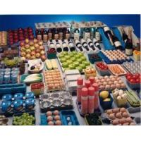 China Pulp Molded Product wholesale