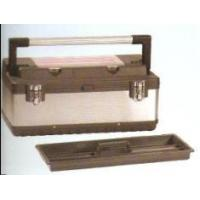 China Tool Boxes  Tool Box 22.5'' wholesale
