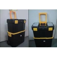 China Tool Boxes  Tool Roller Box wholesale