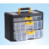 China Tool Boxes  Storage Organizer wholesale