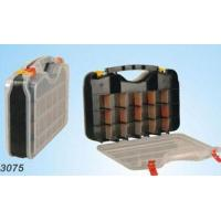 China Tool Boxes  Doulbe Side Box(Large) wholesale