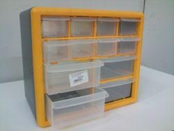 Quality Tool Boxes  Storage Organizer for sale