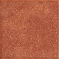 China Exterior glazed wall tiles TD-AYH003 |Ceramic and porcelain tiles>>Exterior glazed wall tiles>>TD-AYH003 on sale