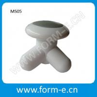 China USB Massager USB Massager wholesale