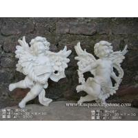 China Others Product>> Home & Garden series >> Others >> QX-EN-Decoration-15 wholesale