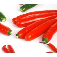 More.. Capsaicin