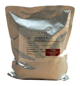 Quality Water-soluble Additive... Water soluble Additives for sale