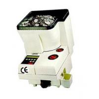 China Coin Sorters and Counters Coin Counter(Auto Hopper)Model: WL-200Features on sale