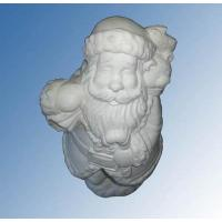 China The latest products name:Toys series wholesale