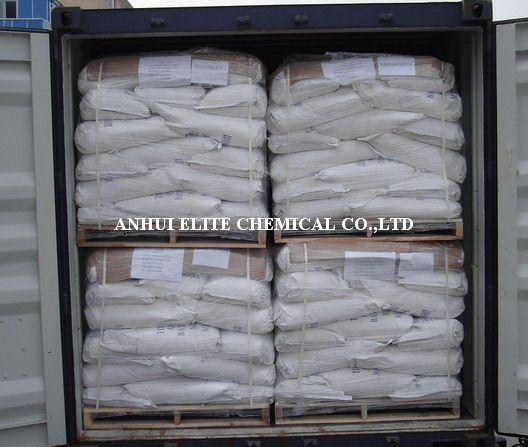 Quality Titanium Dioxide Products Titanium Dioxide Anatase BA01-01 for sale