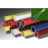 China Fiberglass handle wholesale