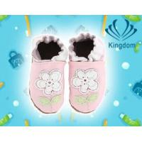 China Baby shoes KD-B1017 wholesale