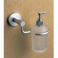 China 5800 Collection |Bathroom Accessories>>5800 Collection>>5812 Liquid Soap Holder on sale