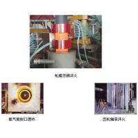 China Induction Heating ZWKGPS MF Induction Heating, Quenching Equipment wholesale