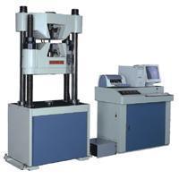 Buy cheap HT-2101 Material Testing Machine from wholesalers