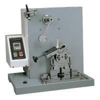 China HT-8041MHeel Fatigue Tester HT-8041MHeelFatigue Tester SATRA PM21, BS 5131:4.9This tester is designed and manufactured as per the standard of chapter 4.9 of BS 5 wholesale
