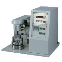 Buy cheap HT-8362D Hydrostatic Tester HT-8362DHydrostatic TesterJIS K6328, L1092, ISO 811, DIN 53886, BS 2823, AATCC 127This machine is used to test the hydrostatic resistance for the materials o from wholesalers