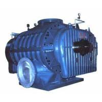 China Roots blower ZR Series on sale