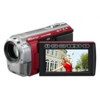 China Panasonic Panasonic HDC-SD10Panasonic HDC-SD10 -In Red wholesale