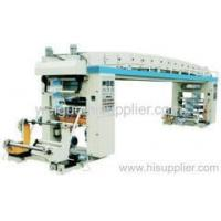 Buy cheap Laminating machines Power-saving Moderate-speed Dry Laminating Machine from wholesalers