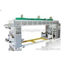 Buy cheap Laminating machines Power-saving General Dry Laminating Machine from wholesalers