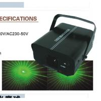 China Green laser light Weinas-S08 wholesale