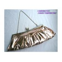 China Beaded Bags HB9010 wholesale