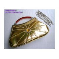 China Beaded Bags HB9009 wholesale