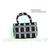 Buy cheap Beaded Bags HB9008 from wholesalers