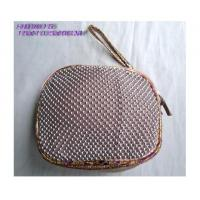 Buy cheap Beaded Bags HB9015 from wholesalers