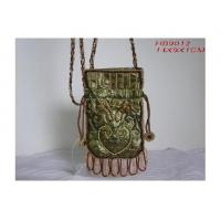 China Beaded Bags HB9012 wholesale