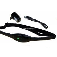 China Bluetooth heart rate monitor (HRM-2805) wholesale